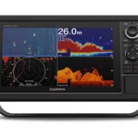 GPSMAP 1022XSV garmin-skordilis