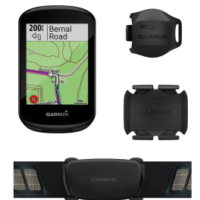EDGE 830 SENSOR BUNDLE garmin-skordilis