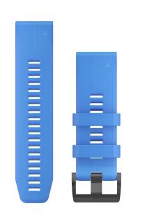 CYAN BLUE garmin-skordilis