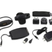 EXTERNAL POWER PACK garmin-skordilis
