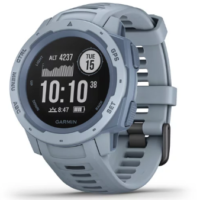 INSTINCT SEA FOAM garmin-skordilis