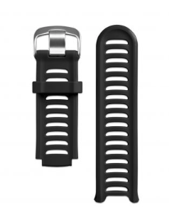 REPLACEMENT BAND FR 910XT garmin-skordilis