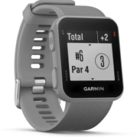 APPROACH S10 GREY garmin-skordilis