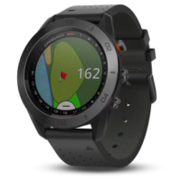 APPROACH S60 LEATHER garmin-skordils