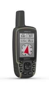 GPSMAP 64SX garmin-skordils