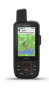 GPSMAP 66I garmin-skordils