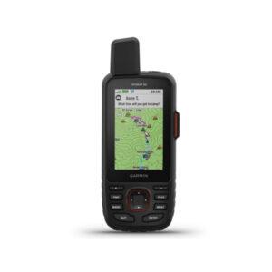 GPSMAP-66i-Topo-Active-Europe+Topo-Drive-Hellas-skordilis