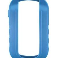 SILICONE CASE BLUE garmin-skordils