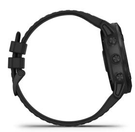 FENIX 6X BLACK garmin-skordilis