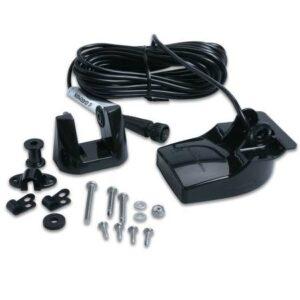 Garmin-Plastic-transom-transducer-20050KHz-skordilis