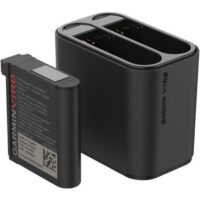 garmin-dual-battery-charger-for-virb-ultra-30-garmin-skordilis