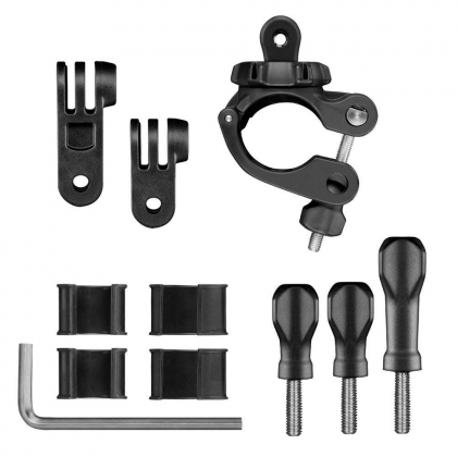 garmin-virb-x-xe-adjustable-mounting-arm-kit-01-pr_gallery garmin-skordilis