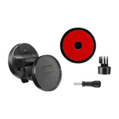 garmin-virb-x-xe-auto-dash-suction-mount-pr_gallerygarmin skordilis