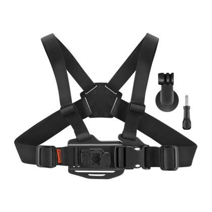 garmin-virb-x-xe-chest-strap-mount-pr_gallery garmin -skordilis