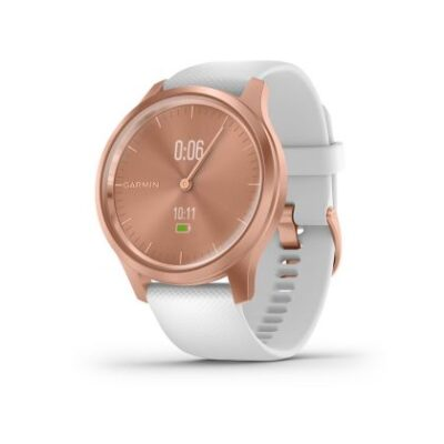 vivomove-style-rose-gold-with-white-silicone-band-010-02240-20-b-pr_gallery skordilis