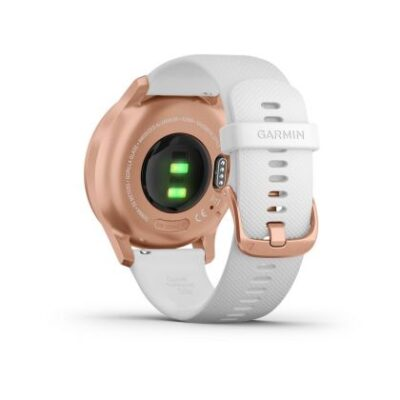 vivomove-style-rose-gold-with-white-silicone-band-010-02240-20-d-pr_gallery skordilis
