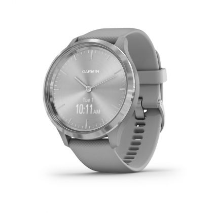 garmin-vivomove-3-silver-with-powder-gray-silicone-band-010-02239-20-b-pr_galleryskordilis