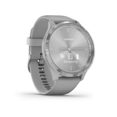 garmin-vivomove-3-silver-with-powder-gray-silicone-band-010-02239-20-c-pr_galleryskordilis