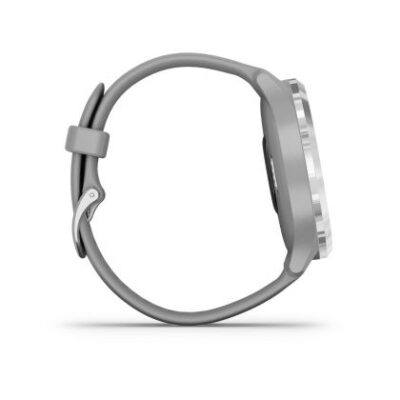 garmin-vivomove-3-silver-with-powder-gray-silicone-band-010-02239-20-d-pr_galleryskordilis