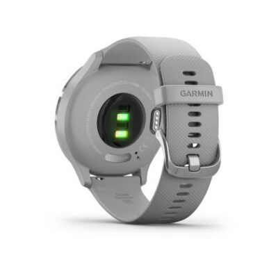 garmin-vivomove-3-silver-with-powder-gray-silicone-band-010-02239-20-e-pr_galleryskordilis