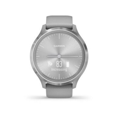 garmin-vivomove-3-silver-with-powder-gray-silicone-band-010-02239-20-pr_galleryskordilis