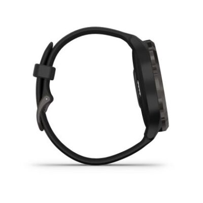 garmin-vivomove-3-slate-with-black-silicone-band-010-02239-21-d-pr_galleryskordilis
