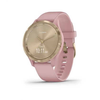 garmin-vivomove-3s-light-gold-dust-rose-silicone-band-c-pr_galleryskordilis