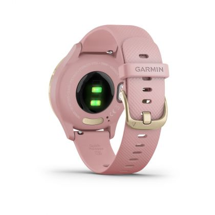 garmin-vivomove-3s-light-gold-dust-rose-silicone-band-pr_gallery skordilis