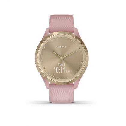 garmin-vivomove-3s-light-gold-dust-rose-silicone-band-pr_gallery