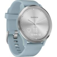 garmin-vivomove-hr-sport-small-medium-silver-sea-foam-2-pr_gallery skordilis