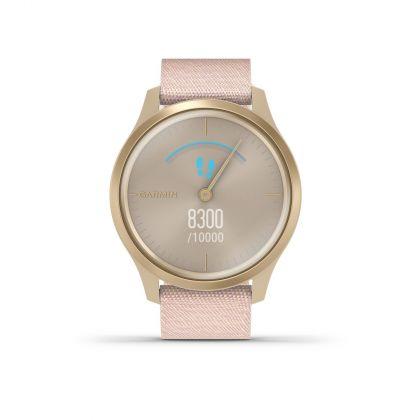 garmin-vivomove-style-light-gold-with-blush-pink-nylon-band-010-02240-22-pr_galleryskordilis