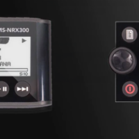 fusion ms-nrx300 skordilis