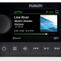fusion srx400 skordilis