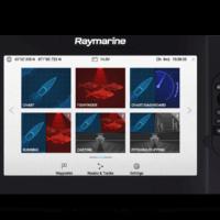 raymarine-element-12HV-skordilis