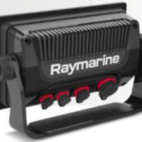 raymarine axiom skordilis