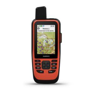 GPSMAP 86I garmin-skordilis