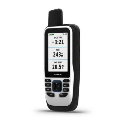 GPSMAP 86S garmin-skordilis