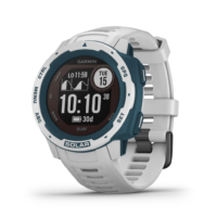 ρολόι Garmin αθλητικό - Surf Cloudbreak