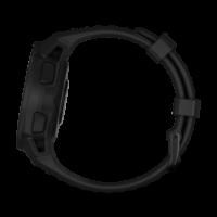 ρολόι Garmin αθλητικό - Tactical black