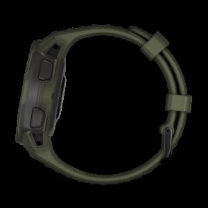 ρολόι Garmin αθλητικό - Tactical Moss