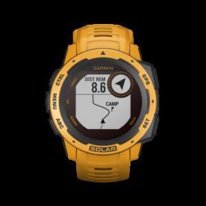 ρολόι Garmin αθλητικό - Sunburst