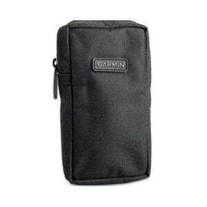 Carrying-Case-skordilis