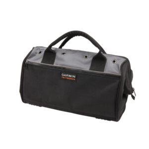 Garmin-Field-Bag-Σάκος-αποθήκευσης-για-Alpha-και-Astro-skordilis