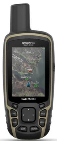 skordilis-garmin-gpsmap 65
