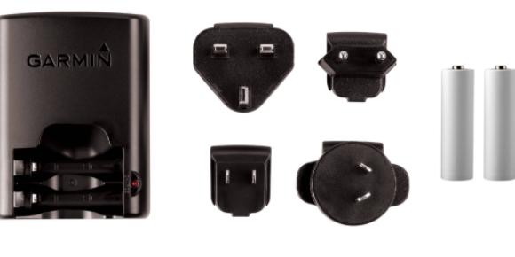 skordilis garmin Rechargeable NiMH battery kit