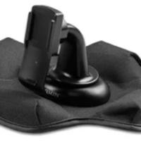 skordilis garmin auto friction mount kit