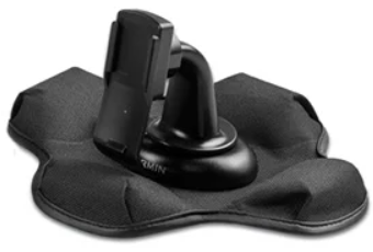 skordilis garmin auto friction mount kit