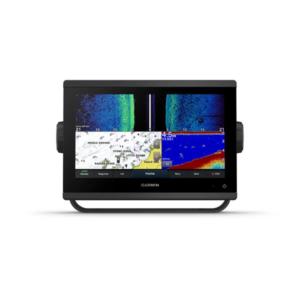 skordilis-GPSMAP 923xsv