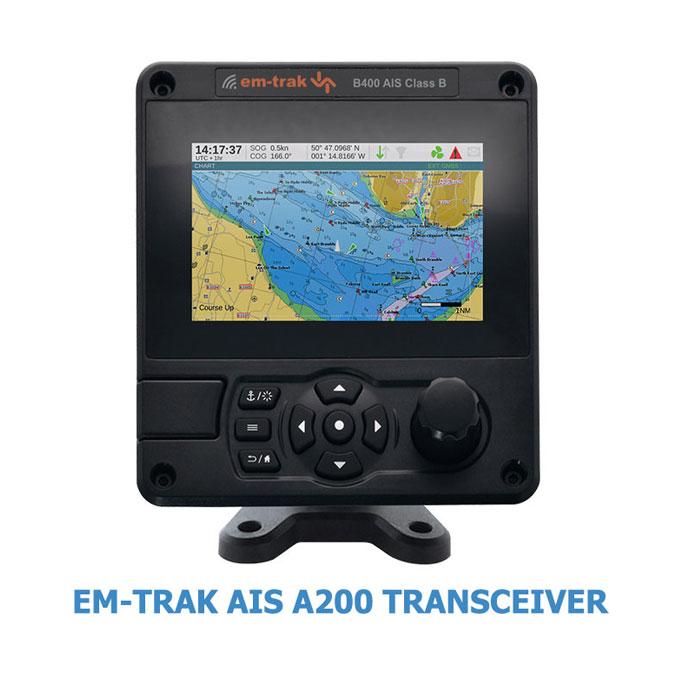 EM-TRAK-AIS-A200-TRANSCEIVER-mobile