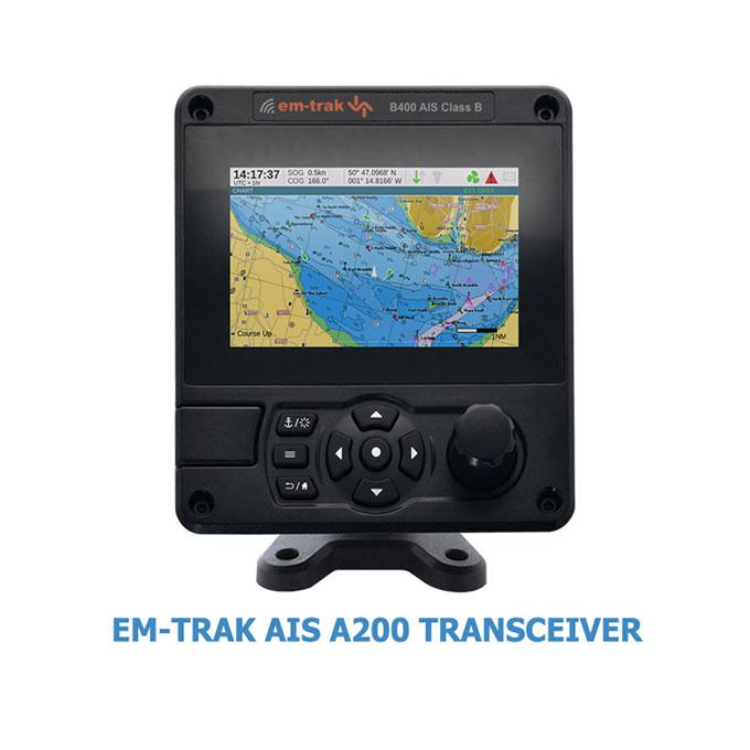 EM-TRAK-AIS-A200-TRANSCEIVER-mobile1